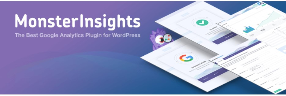 Google-Analytics-by-MonsterInsights-WordPress-Plugins-List