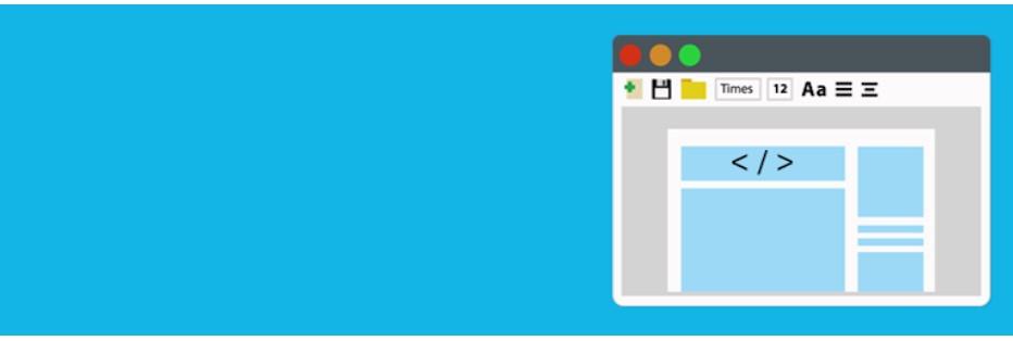 Insert-Headers-and-Footers-Wordpress-Plugins-List