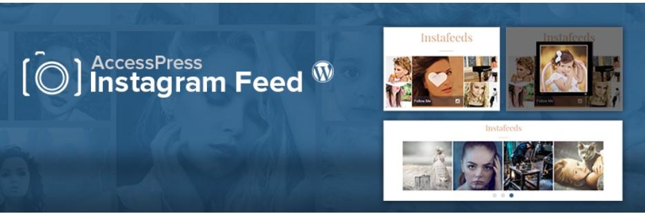Instagram-Feed-WordPress-Plugins-List