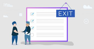The-Exit-Survey-Different-Types-of-Surveys-to-Boost-Your-Business-Growth