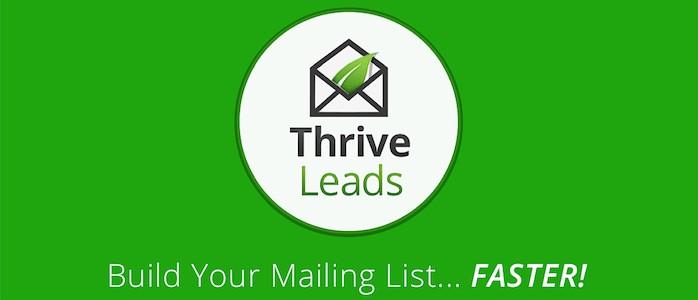 Thrive-Leads-Wordpress-Plugins-List