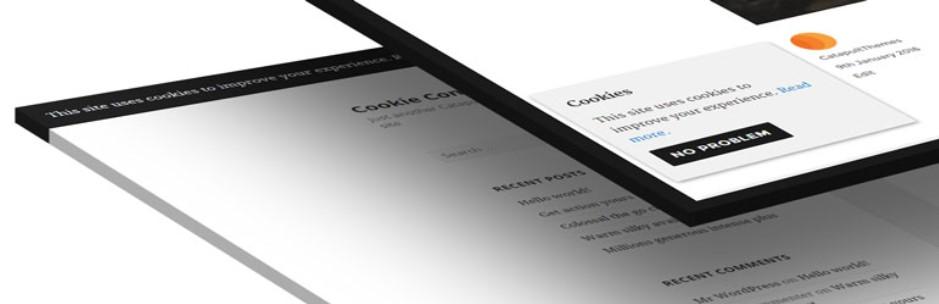UK-Cookie-Consent-Wordpress-Plugins-List