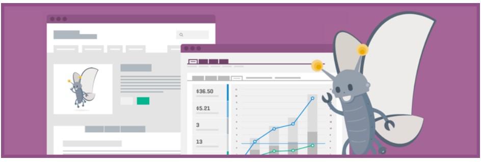 Woo-Commerce-WordPress-Plugins-List