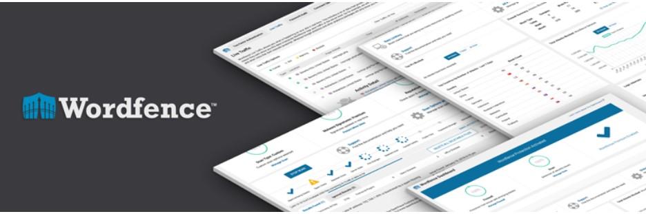 Wordfence-Security-Wordpress-Plugins-List