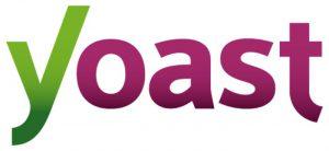 Yoast-SEO-WordPress-Plugins-List