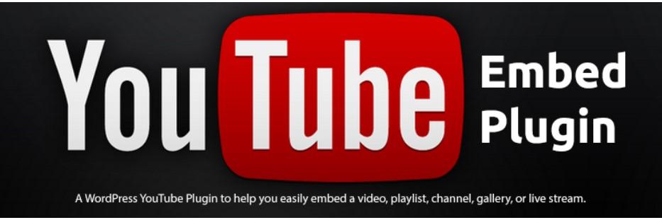 YouTube-WordPress-Plugins-List