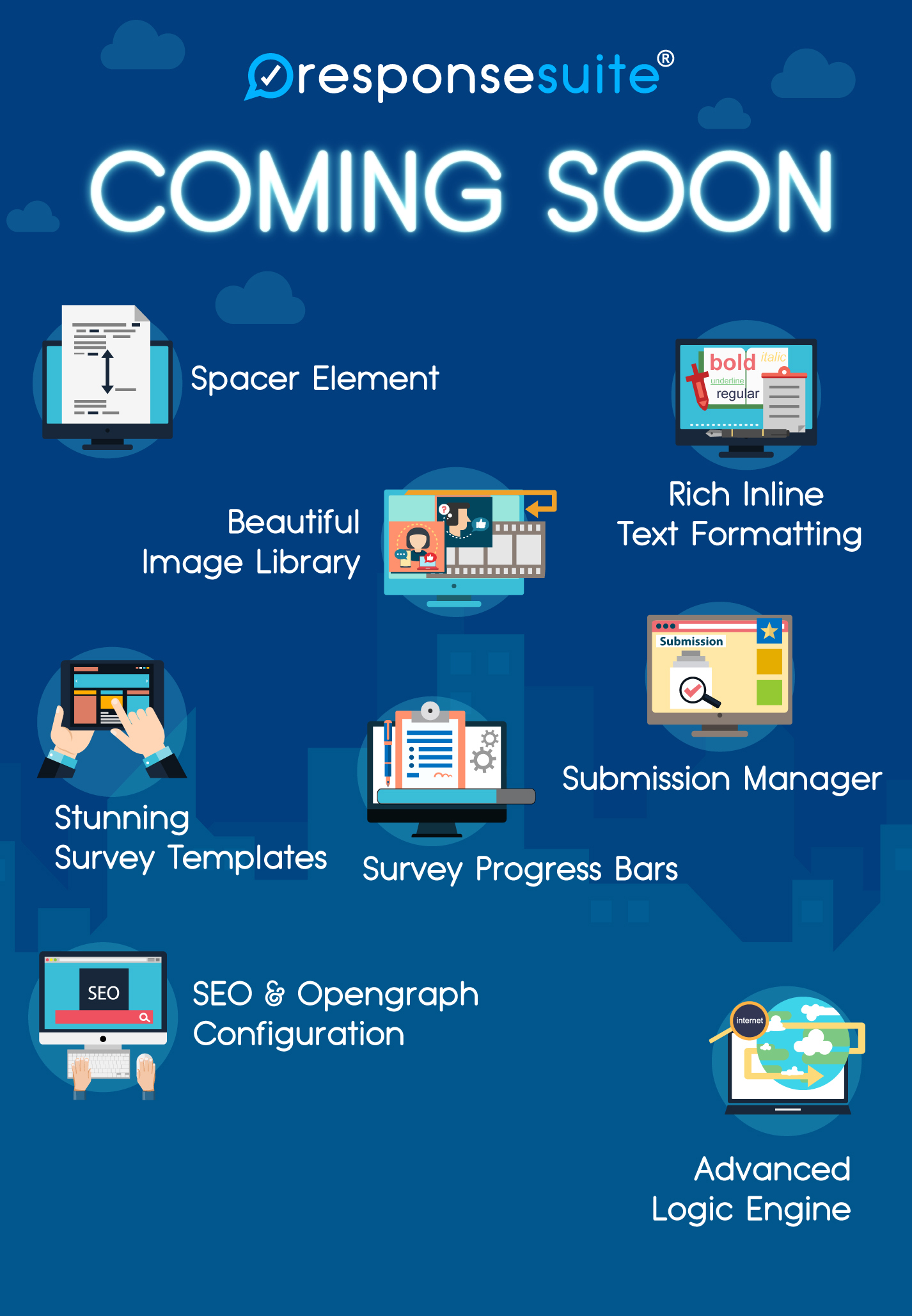 COMING-SOON-INFOGRAPHIC11