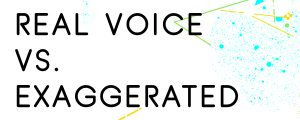 EXAGGERATED-BRAND-VOICE