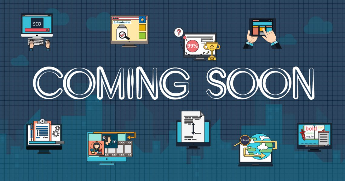 ResponseSuite New Features Coming Soon