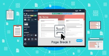 Have-A-Break-Use-Page-Breaks