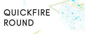 QUICKFIRE-ROUND-IMAGE-WHITE1