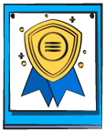 Marketing Gamification Certificate