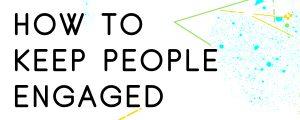 ENGAGE-PEOPLE-BRANDING