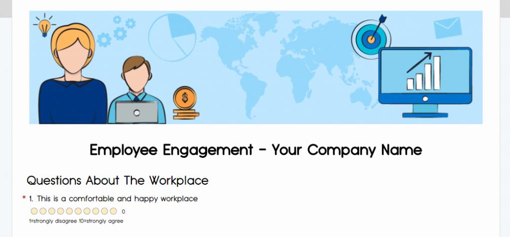 Employee-Feedback-Survey-Question-Examples