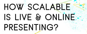 HOW-SCALABLE-IS-THIS-KIND-OF-THING
