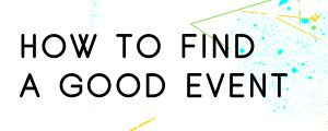 HOW-TO-FIND-A-GOOD-BUSINESS-NETWORKING-EVENT