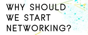 WHAT-ARE-THE-BENEFITS-OF-BUSINESS-NETWORKING