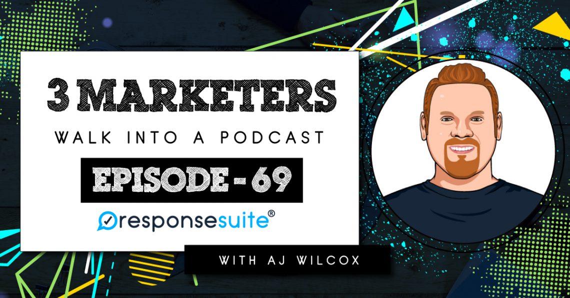 linkedin ads podcast