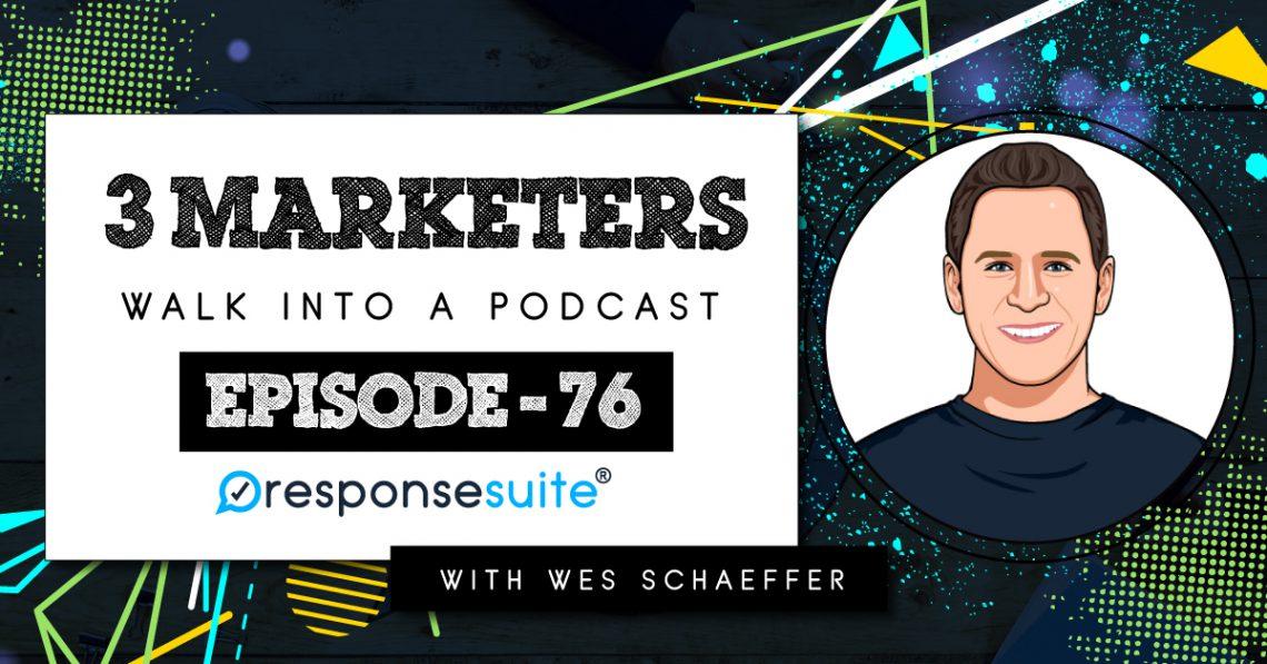 WES-SCHAEFFER-podcast
