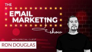 ron douglas email marketing